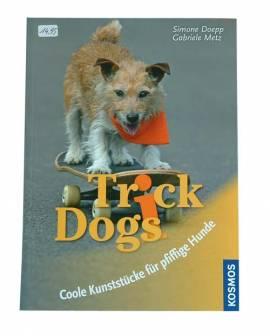 Trick Dogs - Bild vergrößern