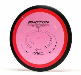 MVP Photon Proton (DD) - Bild vergrößern