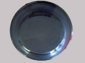 Hyperflite K 10 Jawz 1st Generation - Bild vergrößern