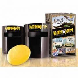 KanJam Game Set - Bild vergrößern