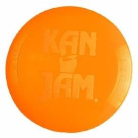 KanJam Disc - Bild vergrößern