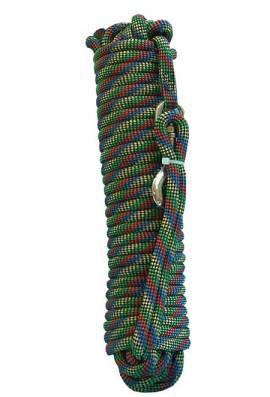 Mountain Rope Schleppleine 5m - Bild vergrößern