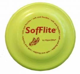 Hyperflite Softflite pup - Bild vergrößern
